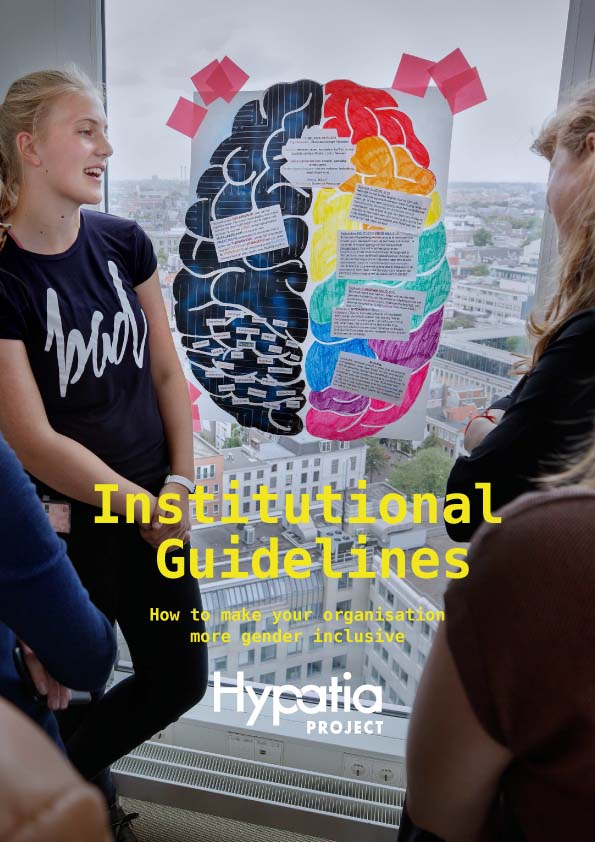 Institutional_guidelines-1